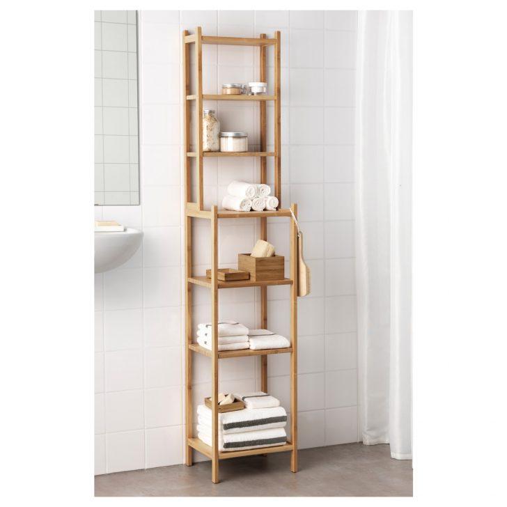 Medium Size of Rgrund Regal Bambus Ikea Deutschland Küche Kosten Sofa Mit Schlaffunktion Betten 160x200 Bei Modulküche Kaufen Miniküche Wohnzimmer Küchenregal Ikea