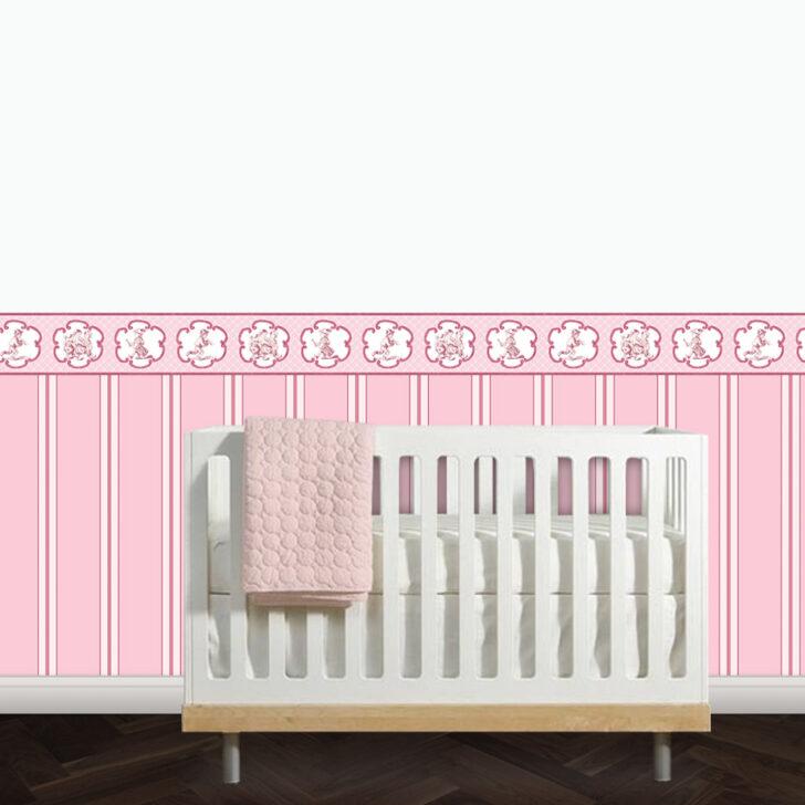 Medium Size of Kinderzimmer Regal Weiß Sofa Regale Kinderzimmer Bordüren Kinderzimmer