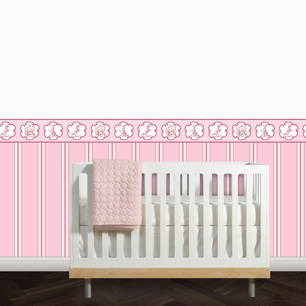Full Size of Kinderzimmer Regal Weiß Sofa Regale Kinderzimmer Bordüren Kinderzimmer