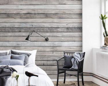 Vliestapete Wohnzimmer Wohnzimmer Vliestapete Wohnzimmer Vorhänge Anbauwand Landhausstil Led Beleuchtung Liege Deckenleuchten Vitrine Weiß Moderne Bilder Fürs Teppich Deckenleuchte Sofa