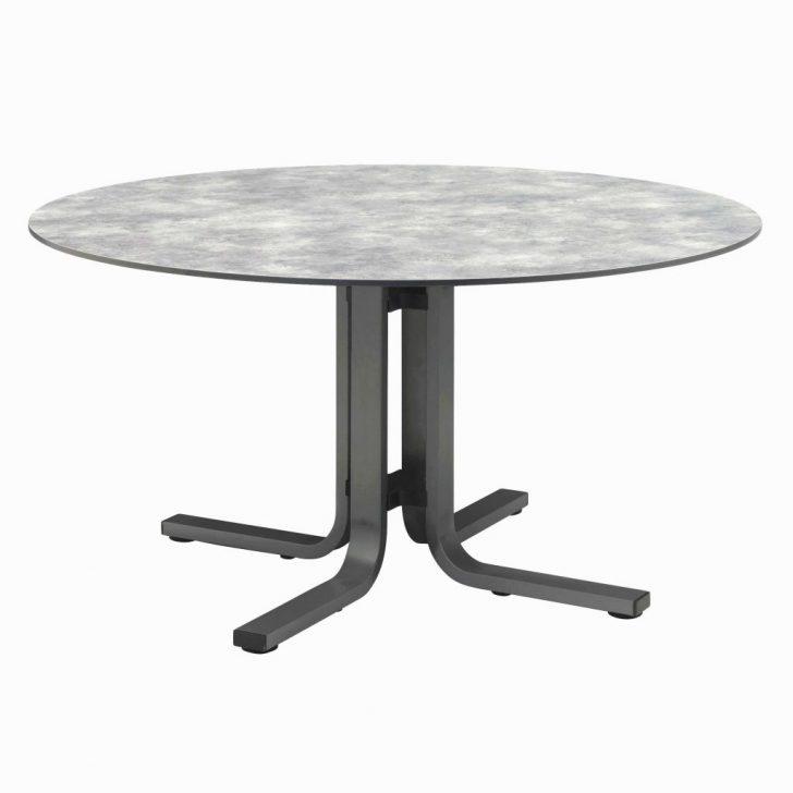 Medium Size of Ikea Gartentisch Runder Couchtisch Holz Frisch Tisch Ausziehbar Betten 160x200 Modulküche Küche Kosten Kaufen Miniküche Bei Sofa Mit Schlaffunktion Wohnzimmer Ikea Gartentisch