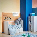 Ikea Bett Kinder Wohnzimmer Sofa Mit Bettkasten Bett Matratze Und Lattenrost 1 40 Keilkissen Joop Betten Kinderzimmer Hülsta 160 Außergewöhnliche 120x200 90x200 Nolte