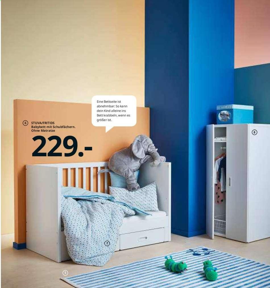 Full Size of Sofa Mit Bettkasten Bett Matratze Und Lattenrost 1 40 Keilkissen Joop Betten Kinderzimmer Hülsta 160 Außergewöhnliche 120x200 90x200 Nolte Wohnzimmer Ikea Bett Kinder