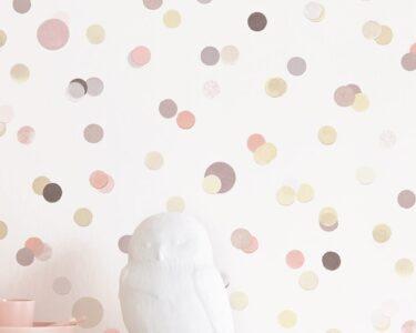 Tapeten Für Kinderzimmer Kinderzimmer Tapeten Für Kinderzimmer Tapete Confetti Rosa Von Eijffinger Fr Das Moderne Fliesen Küche Schwimmingpool Den Garten Bilder Fürs Wohnzimmer Boden Badezimmer