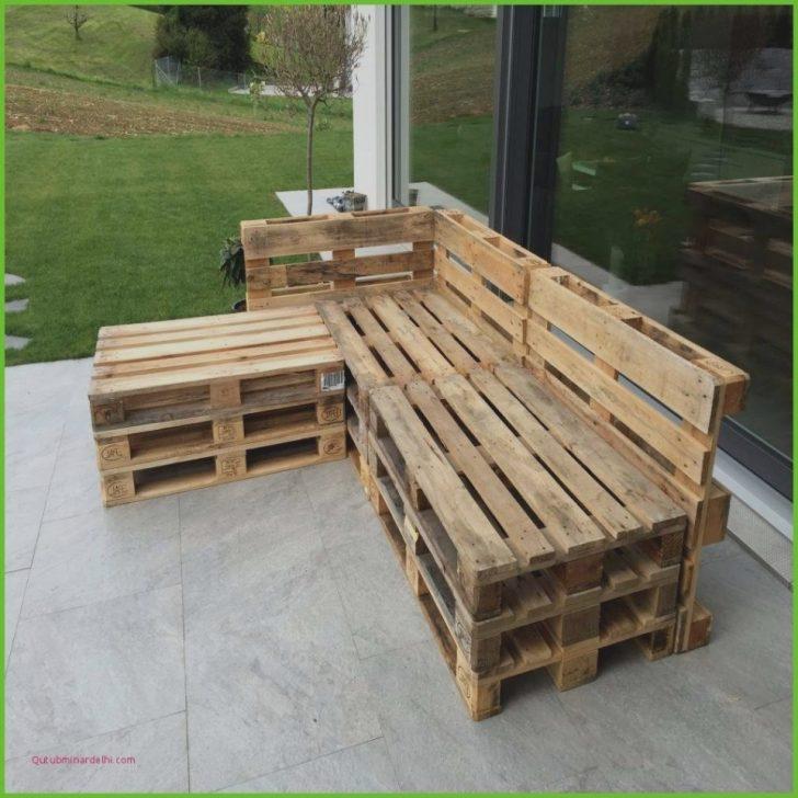 Medium Size of Sitzecke Selber Bauen Holzliege Regale Bett 180x200 Fliesenspiegel Küche Machen Kopfteil Fenster Einbauen Einbauküche Zusammenstellen Bodengleiche Dusche Wohnzimmer Sitzecke Selber Bauen
