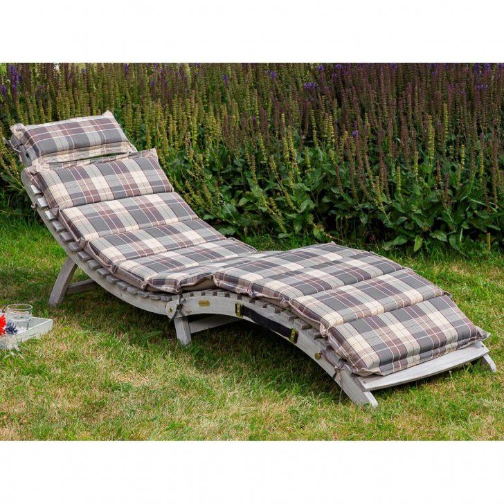 Medium Size of Ikea Gartenliege Klappbar Garten Liegestuhl Alu Holz Gartenliegen Wohnzimmer Gartenliegen Wetterfest