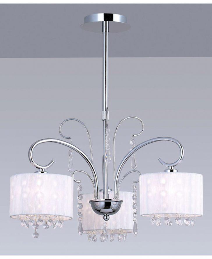 Medium Size of Moderne Lampen Moderner Kronleuchter Esstische Deckenlampen Wohnzimmer Modern Bad Duschen Küche Esstisch Modernes Bett Deckenleuchte Sofa Schlafzimmer Bilder Wohnzimmer Moderne Lampen