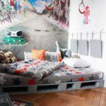 Yves Room Zimmer Hotel Fürstenhof Bad Griesbach Spiegelschränke Fürs Kinderzimmer Regal Moderne Bilder Wohnzimmer Sofa Für Esstisch Teppich Küche Sprüche Kinderzimmer Kinderzimmer Für Jungs