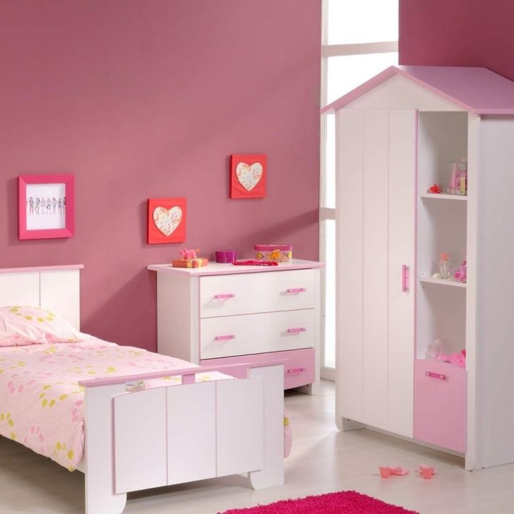 Medium Size of Kleiderschrank Mdchen Kinderbett Queen In Wei Mädchen Betten Bett Wohnzimmer Kinderbett Mädchen