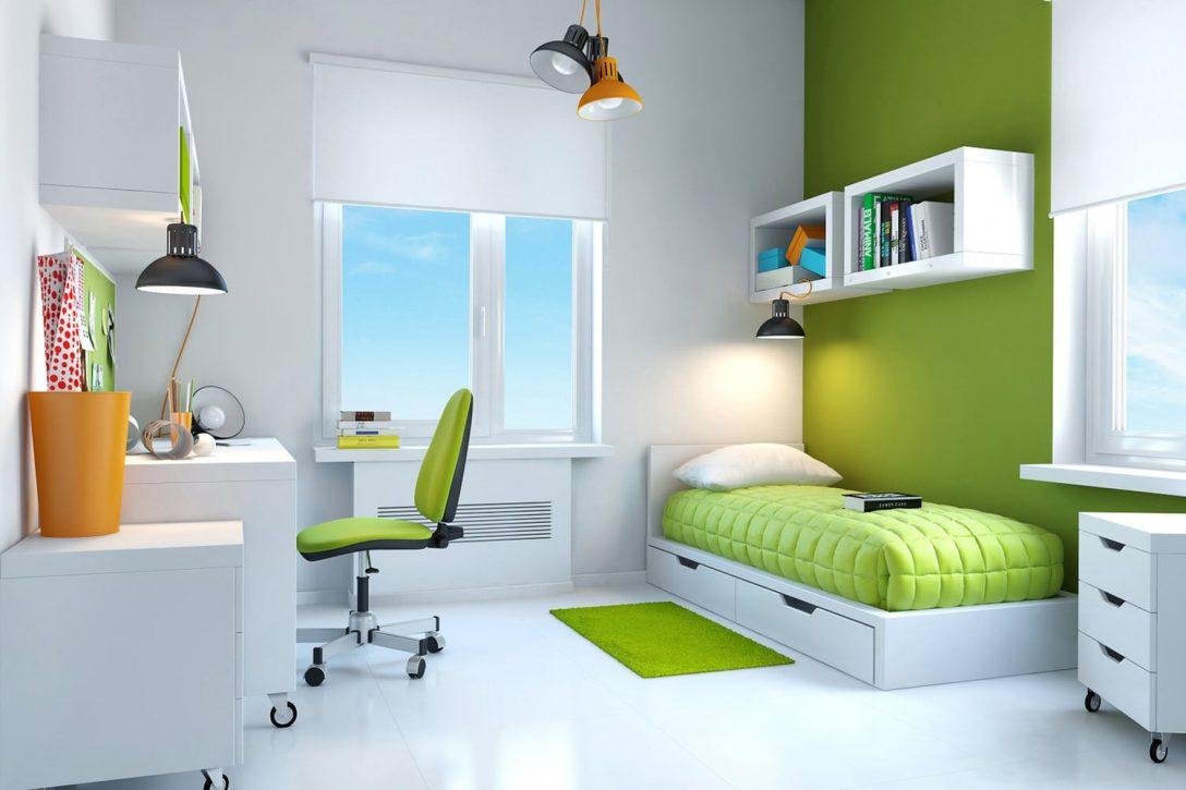 Large Size of Moderne Esstische Landhausküche Deckenleuchte Wohnzimmer Duschen Modernes Bett 180x200 Sofa Bilder Fürs Wohnzimmer Moderne Wandfarben