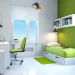 Moderne Esstische Landhausküche Deckenleuchte Wohnzimmer Duschen Modernes Bett 180x200 Sofa Bilder Fürs Wohnzimmer Moderne Wandfarben