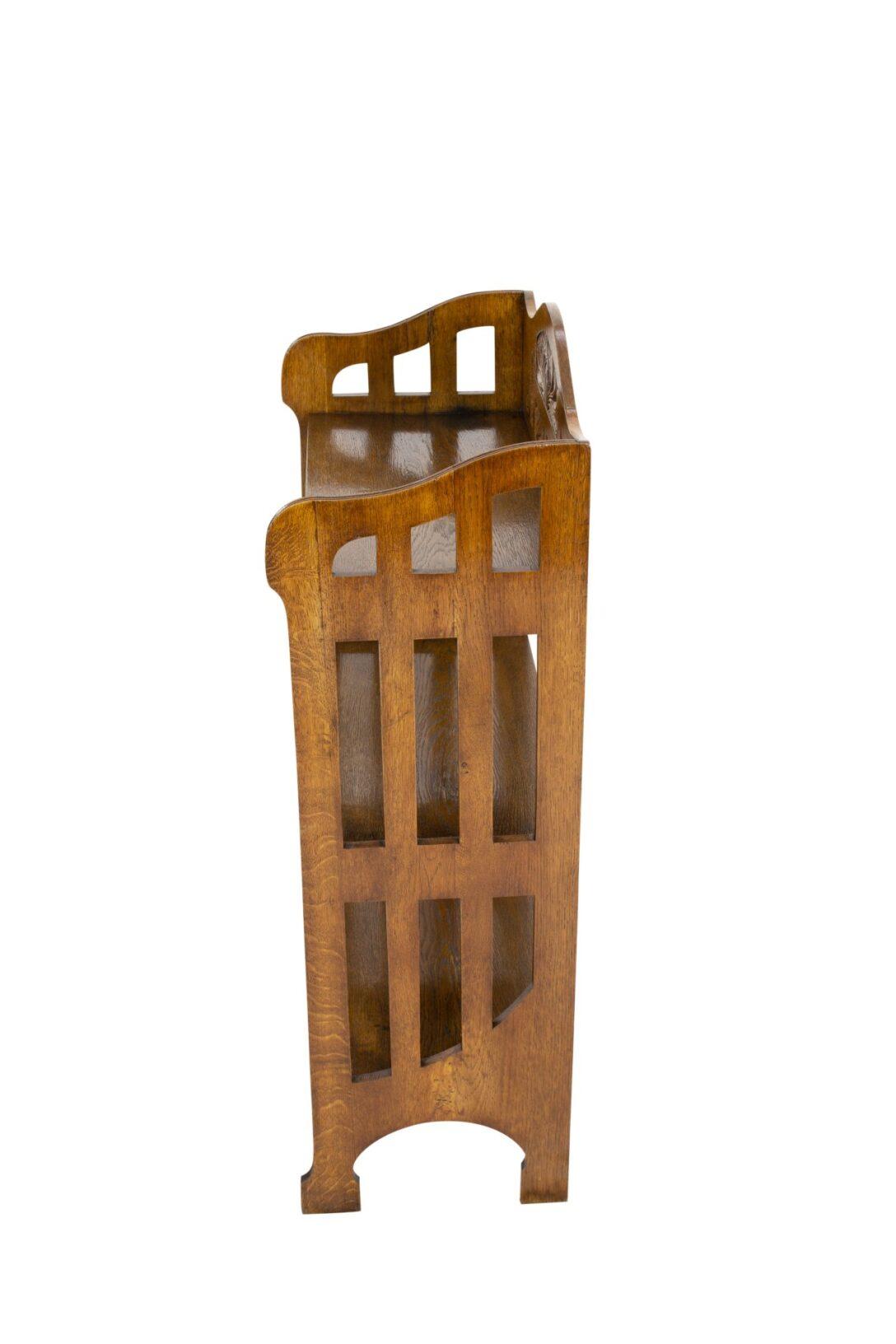 Large Size of Kleines Regal Eiche Jugendstil Antik Antiquitten Leiter Wildeiche Fnp Mit Rollen Wandregal Küche Graues Gastro Massivholz Holzregal Auf 20 Cm Tief Schmal Regal Kleines Regal