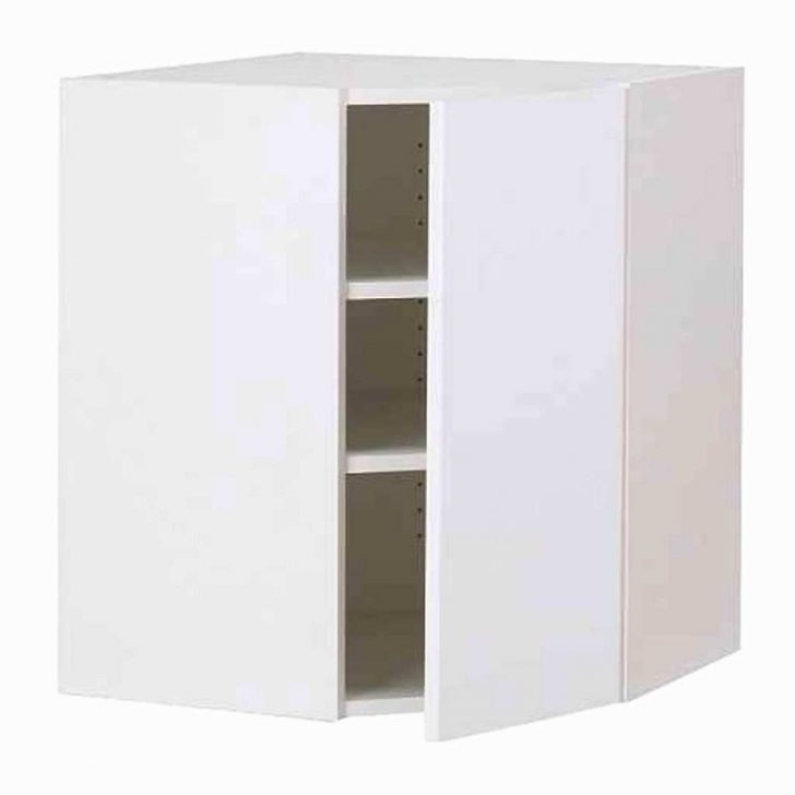 Medium Size of Regal 70 Cm Breit Schn Apothekerschrank 20 Ikea T8dj Küche Kosten Sofa Mit Schlaffunktion Betten Bei Kaufen Miniküche 160x200 Modulküche Wohnzimmer Apothekerschrank Ikea