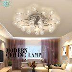 Wohnzimmer Beleuchtung Wohnzimmer Wohnzimmer Beleuchtung Niedrige Lampen Indirekte Selber Bauen Led Spots Wohnwand Lumen Mit Indirekter Tipps Indirekt Lutres Lampe G4 Aluminium Draht Lichter