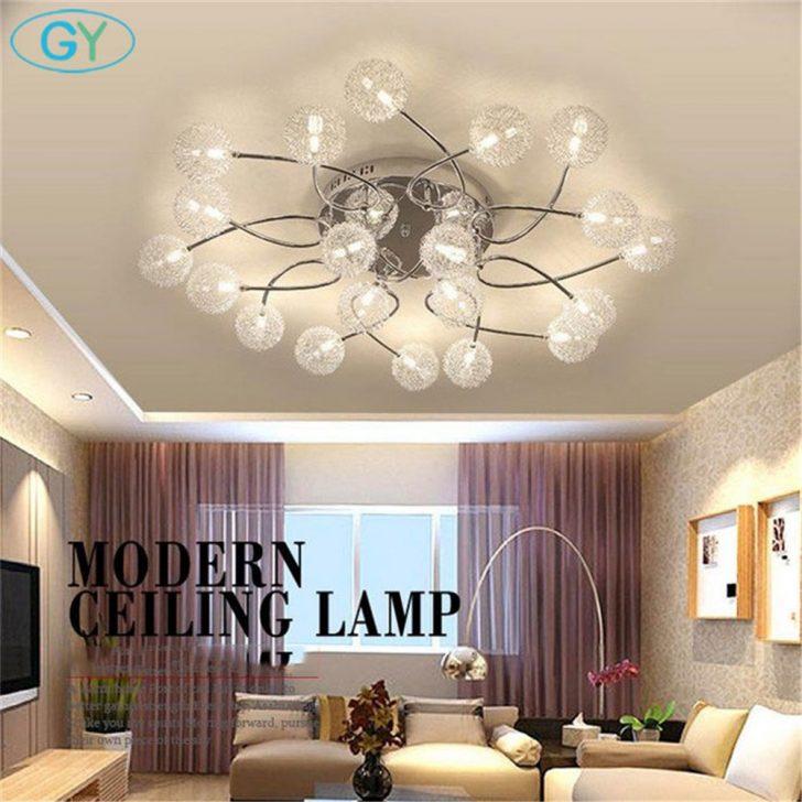 Medium Size of Wohnzimmer Beleuchtung Niedrige Lampen Indirekte Selber Bauen Led Spots Wohnwand Lumen Mit Indirekter Tipps Indirekt Lutres Lampe G4 Aluminium Draht Lichter Wohnzimmer Wohnzimmer Beleuchtung