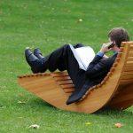 Schaukel Erwachsene Gleichgewicht Schaukeln Kann Schmerzmittel Unntig Machen Welt Für Garten Kinderschaukel Schaukelstuhl Wohnzimmer Schaukel Erwachsene