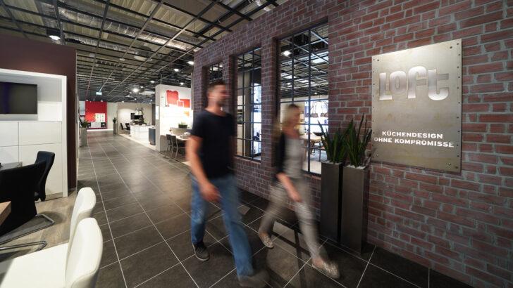 Medium Size of Küchen Aktuell Kchen Halstenbek Adresse Kchenstudio Bornheim Regal Wohnzimmer Küchen Aktuell