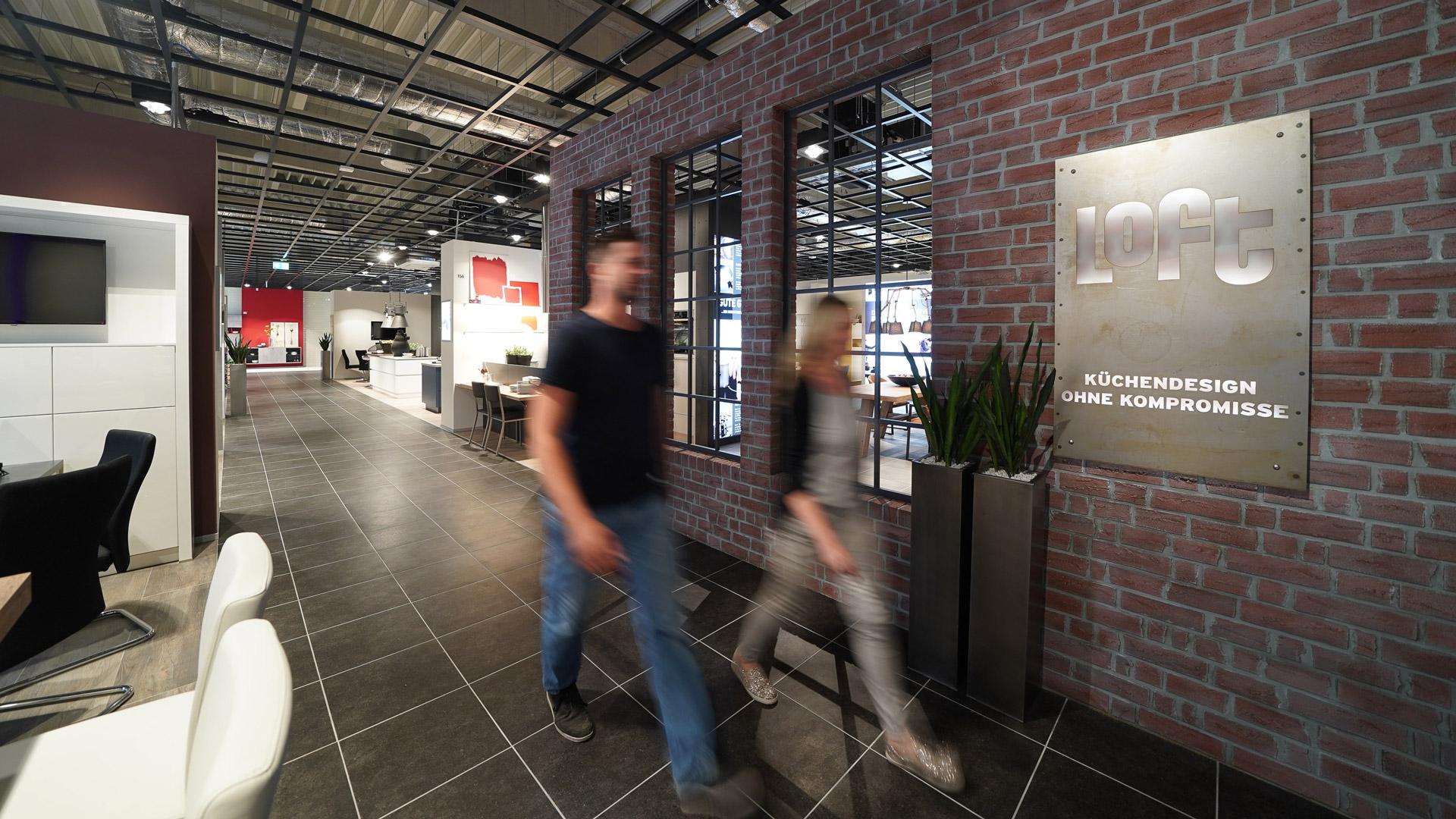 Full Size of Küchen Aktuell Kchen Halstenbek Adresse Kchenstudio Bornheim Regal Wohnzimmer Küchen Aktuell