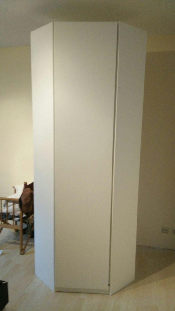 Medium Size of Eckschrank Ikea Schlafzimmer Küche Kaufen Kosten Betten 160x200 Bei Miniküche Sofa Mit Schlaffunktion Modulküche Bad Wohnzimmer Eckschrank Ikea
