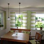 Gardinen Küchenfenster Kchenfenster Ideen Elegant Modern Für Wohnzimmer Scheibengardinen Küche Schlafzimmer Fenster Die Wohnzimmer Gardinen Küchenfenster