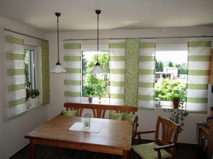 Medium Size of Gardinen Küchenfenster Kchenfenster Ideen Elegant Modern Für Wohnzimmer Scheibengardinen Küche Schlafzimmer Fenster Die Wohnzimmer Gardinen Küchenfenster