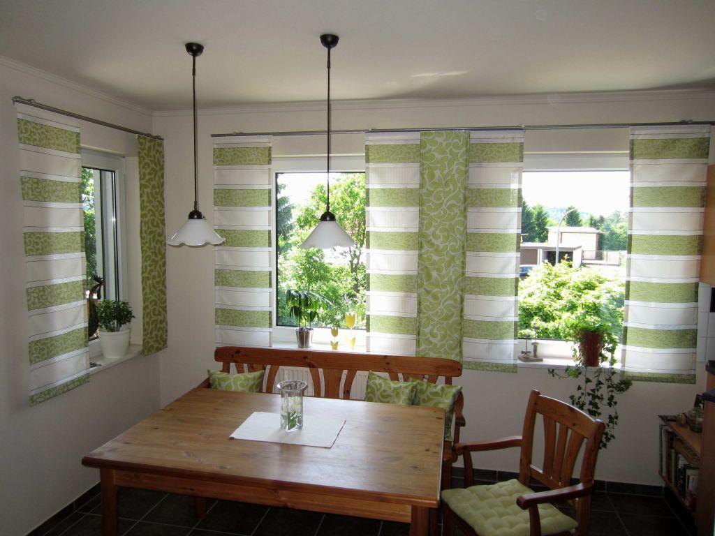Full Size of Gardinen Küchenfenster Kchenfenster Ideen Elegant Modern Für Wohnzimmer Scheibengardinen Küche Schlafzimmer Fenster Die Wohnzimmer Gardinen Küchenfenster