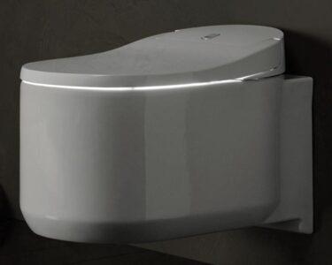 Grohe Dusche Dusche Grohe Dusche Sensia Arena Neues Dusch Wc Von Mit Lady Und Mischbatterie Rainshower Begehbare Kaufen Unterputz Armatur Bluetooth Lautsprecher Ebenerdig Ohne