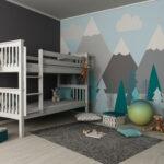 Hochbett Kinderzimmer Regal Weiß Sofa Regale Kinderzimmer Hochbett Kinderzimmer