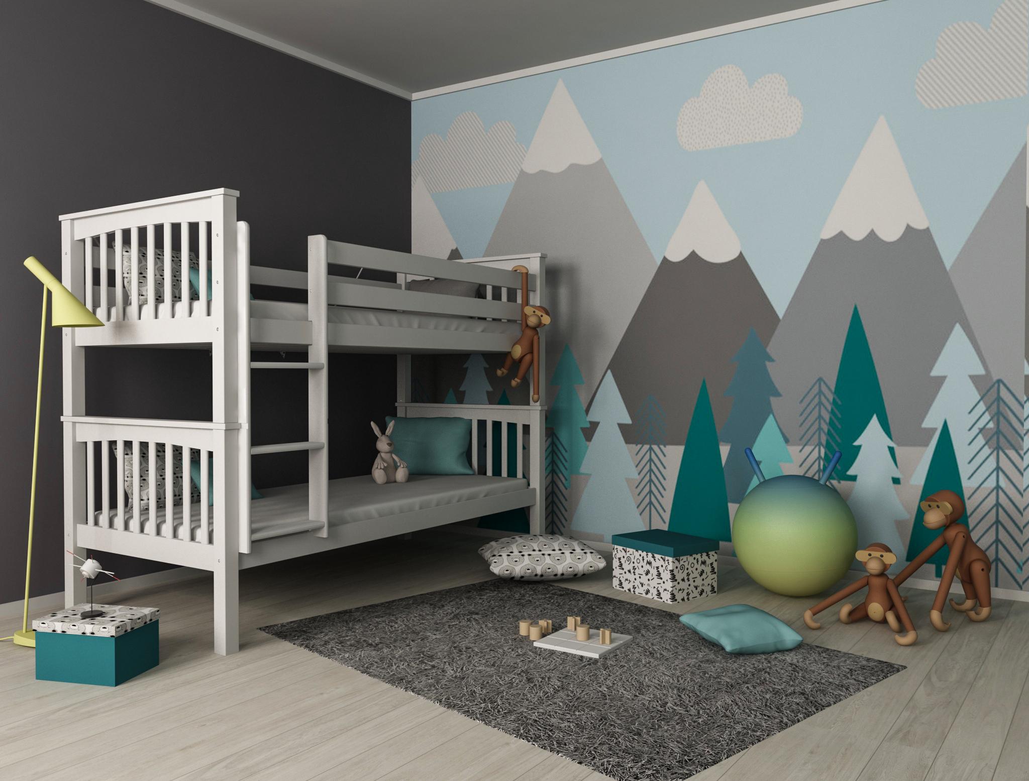 Full Size of Hochbett Kinderzimmer Regal Weiß Sofa Regale Kinderzimmer Hochbett Kinderzimmer