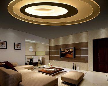 Deckenlampen Schlafzimmer Wohnzimmer Deckenlampen Schlafzimmer Amazon Deckenlampe Modern Ikea Poco Dimmbar Sternenhimmel Led Design Moderne Bauhaus Lampe Obi Gold Wandleuchte Weiss Deckenleuchten
