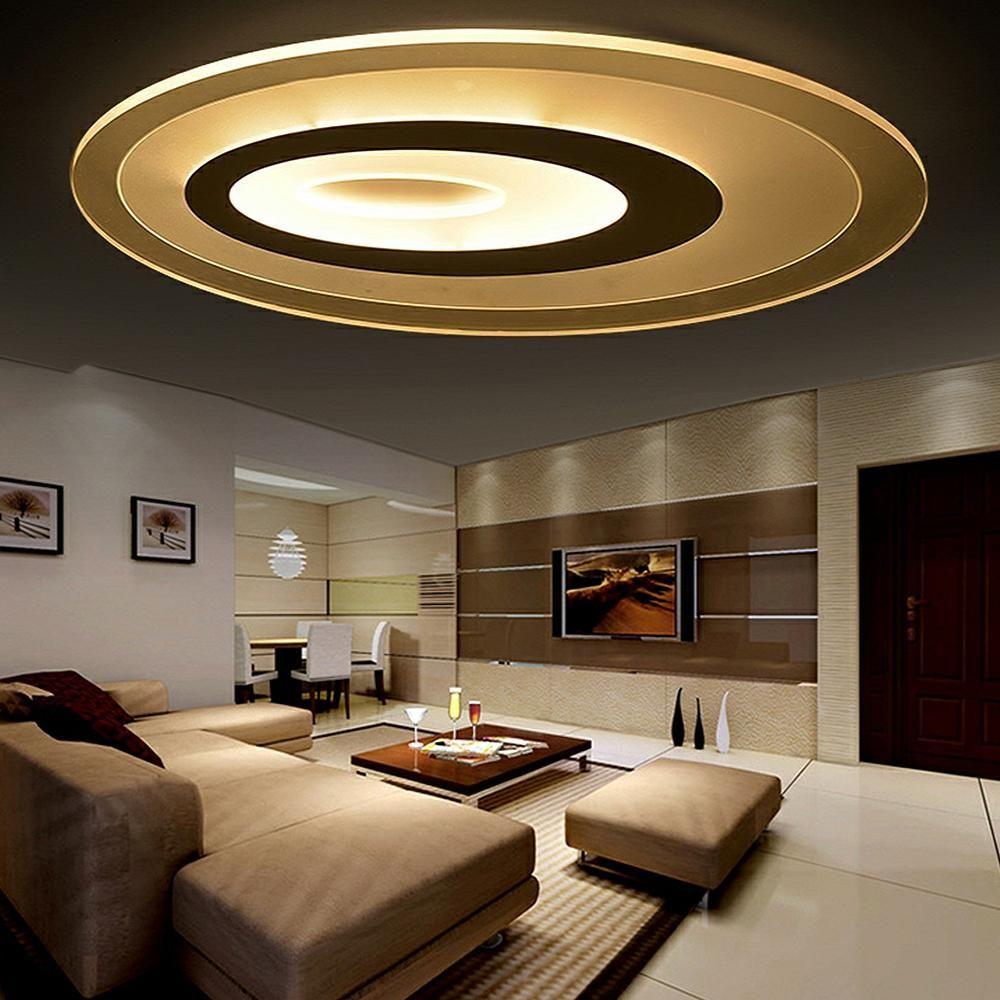 Full Size of Deckenlampen Schlafzimmer Amazon Deckenlampe Modern Ikea Poco Dimmbar Sternenhimmel Led Design Moderne Bauhaus Lampe Obi Gold Wandleuchte Weiss Deckenleuchten Wohnzimmer Deckenlampen Schlafzimmer