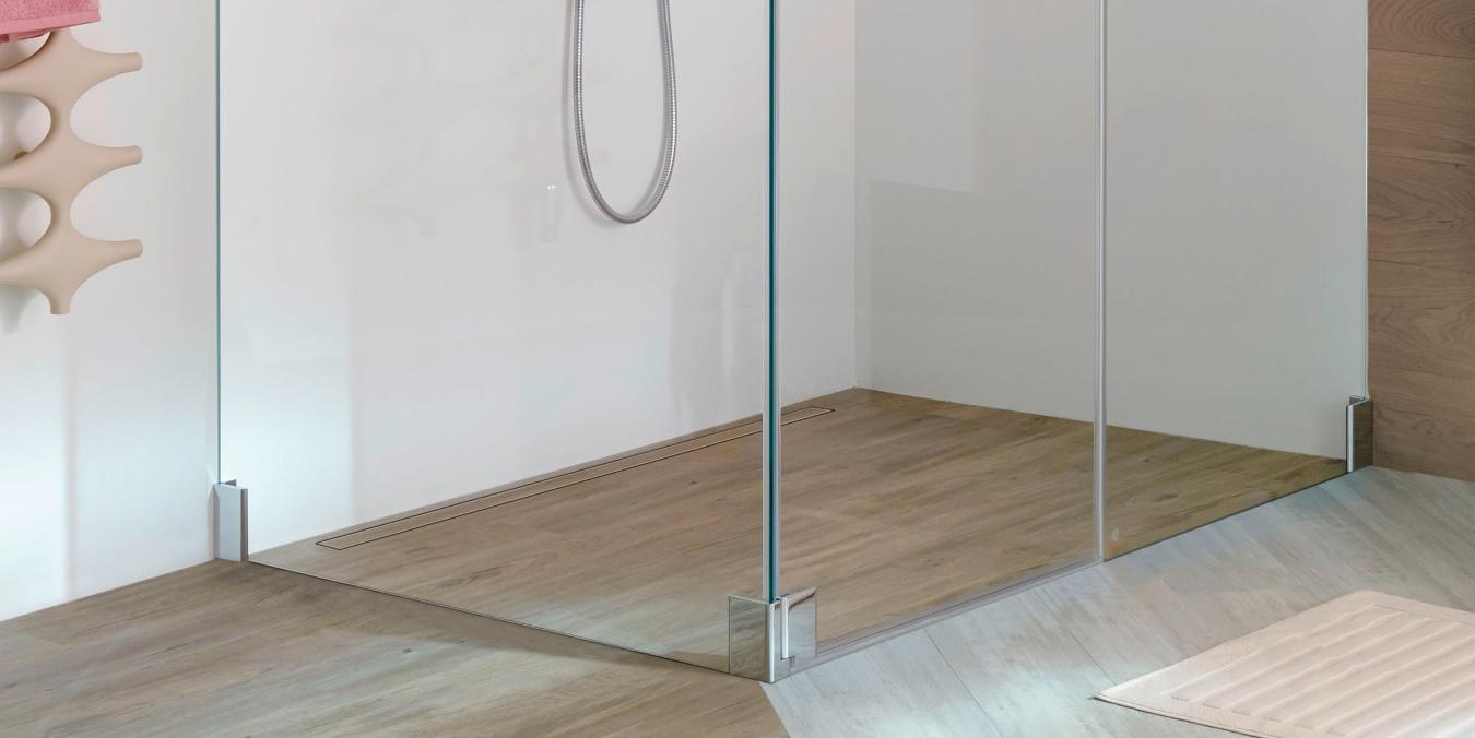 Full Size of Bodengleiche Dusche Glaswand Duschen Kaufen Einbauen Sprinz Breuer Bluetooth Lautsprecher Schiebetür Thermostat Glastür Einhebelmischer Fliesen Für Bidet Dusche Bodengleiche Dusche