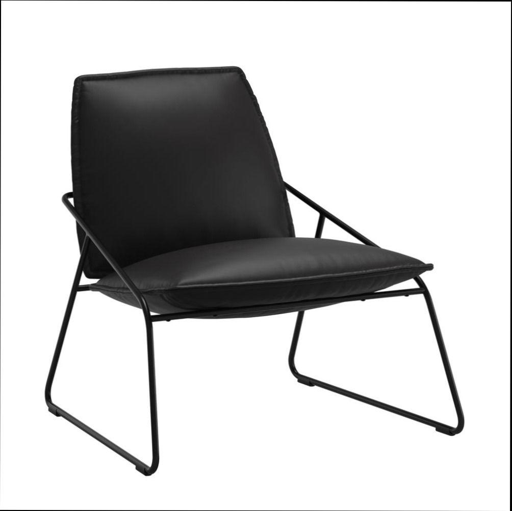 Full Size of Sessel Ikea 17 Schwarz Schn Modulküche Küche Kosten Schlafzimmer Betten 160x200 Wohnzimmer Garten Relaxsessel Bei Hängesessel Kaufen Lounge Sofa Mit Wohnzimmer Sessel Ikea