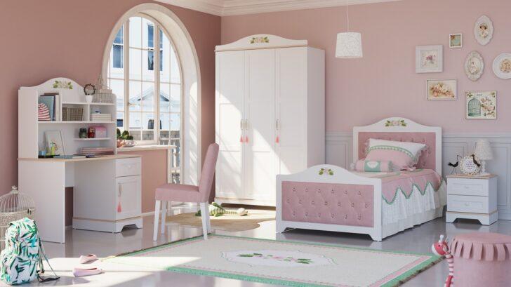 Komplett Kinderzimmer 5de70cac56437 Schlafzimmer Mit Lattenrost Und Matratze Günstige Komplette Küche Regal Breaking Bad Serie Regale Sofa Wohnzimmer Bett Kinderzimmer Komplett Kinderzimmer