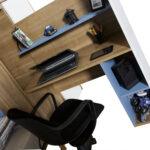 Kinderzimmer Mit Hochbett Komplett Kombination Esstisch Stühlen Betten Schubladen Küche Sideboard Arbeitsplatte Fenster Sprossen Mitarbeitergespräche Kinderzimmer Kinderzimmer Mit Hochbett Komplett