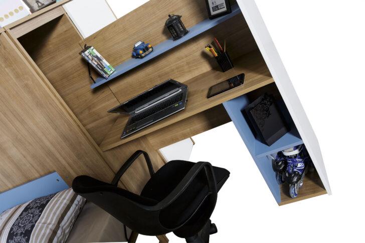 Medium Size of Kinderzimmer Mit Hochbett Komplett Kombination Esstisch Stühlen Betten Schubladen Küche Sideboard Arbeitsplatte Fenster Sprossen Mitarbeitergespräche Kinderzimmer Kinderzimmer Mit Hochbett Komplett