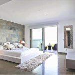 Wohnzimmer Einrichten Modern Luxus Bilder Gestalten Eiche Rustikal Moderne Deckenleuchte Stehleuchte Rollo Badezimmer Duschen Decken Led Beleuchtung Tapete Wohnzimmer Wohnzimmer Einrichten Modern