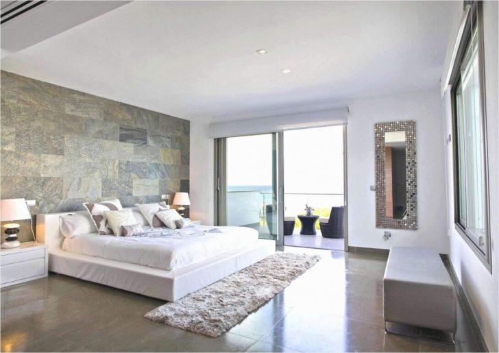 Medium Size of Wohnzimmer Einrichten Modern Luxus Bilder Gestalten Eiche Rustikal Moderne Deckenleuchte Stehleuchte Rollo Badezimmer Duschen Decken Led Beleuchtung Tapete Wohnzimmer Wohnzimmer Einrichten Modern