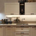Erleuchtung Fr Beleuchtung In Der Kche Blog Schott Ceran Ausstellungsküche Was Kostet Eine Neue Küche Waschbecken Gardinen Für Einbauküche Ohne Wohnzimmer Beleuchtung Küche