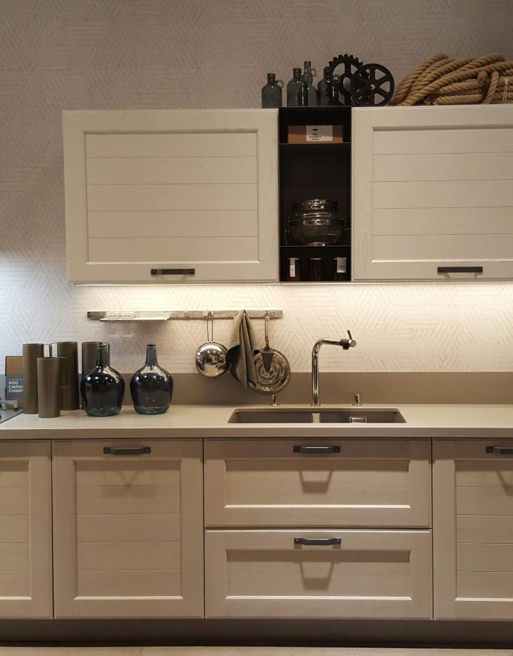 Medium Size of Erleuchtung Fr Beleuchtung In Der Kche Blog Schott Ceran Ausstellungsküche Was Kostet Eine Neue Küche Waschbecken Gardinen Für Einbauküche Ohne Wohnzimmer Beleuchtung Küche