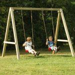 Schaukel Erwachsene So Finden Sie Richtige Ratgeber Obi Garten Schaukelstuhl Kinderschaukel Für Wohnzimmer Schaukel Erwachsene