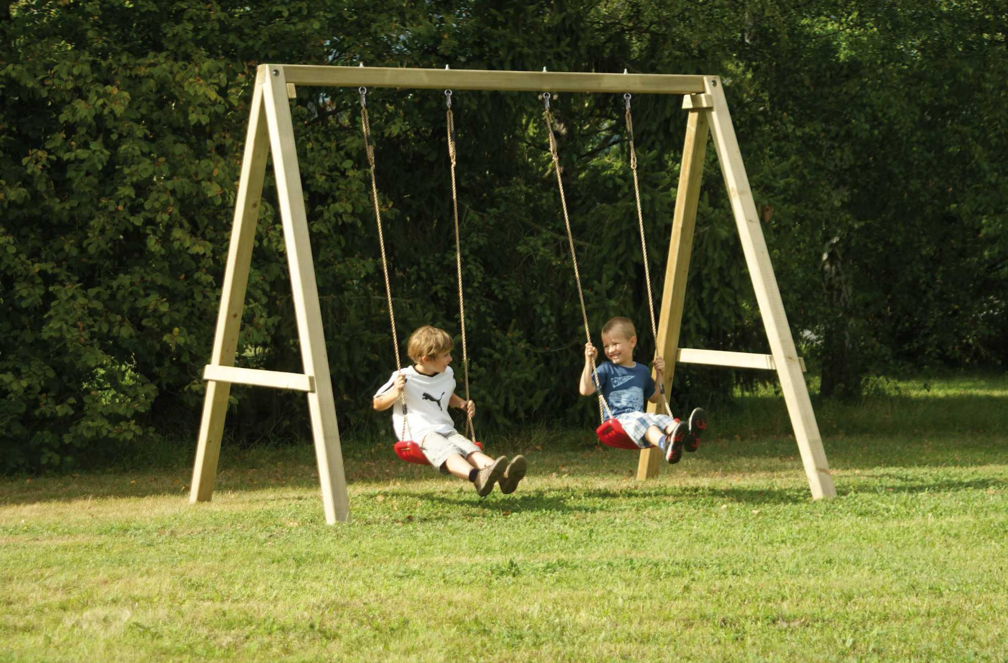 Full Size of Schaukel Erwachsene So Finden Sie Richtige Ratgeber Obi Garten Schaukelstuhl Kinderschaukel Für Wohnzimmer Schaukel Erwachsene