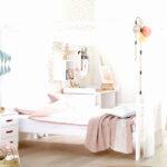 Mädchen Bett Wohnzimmer Mädchen Bett Roba Betten Test Landhaus Dormiente Metall Kaufen 140x200 Einfaches Kleinkind 200x200 Weiß Boxspring Hohes Kopfteil 180x200 Günstig Massivholz
