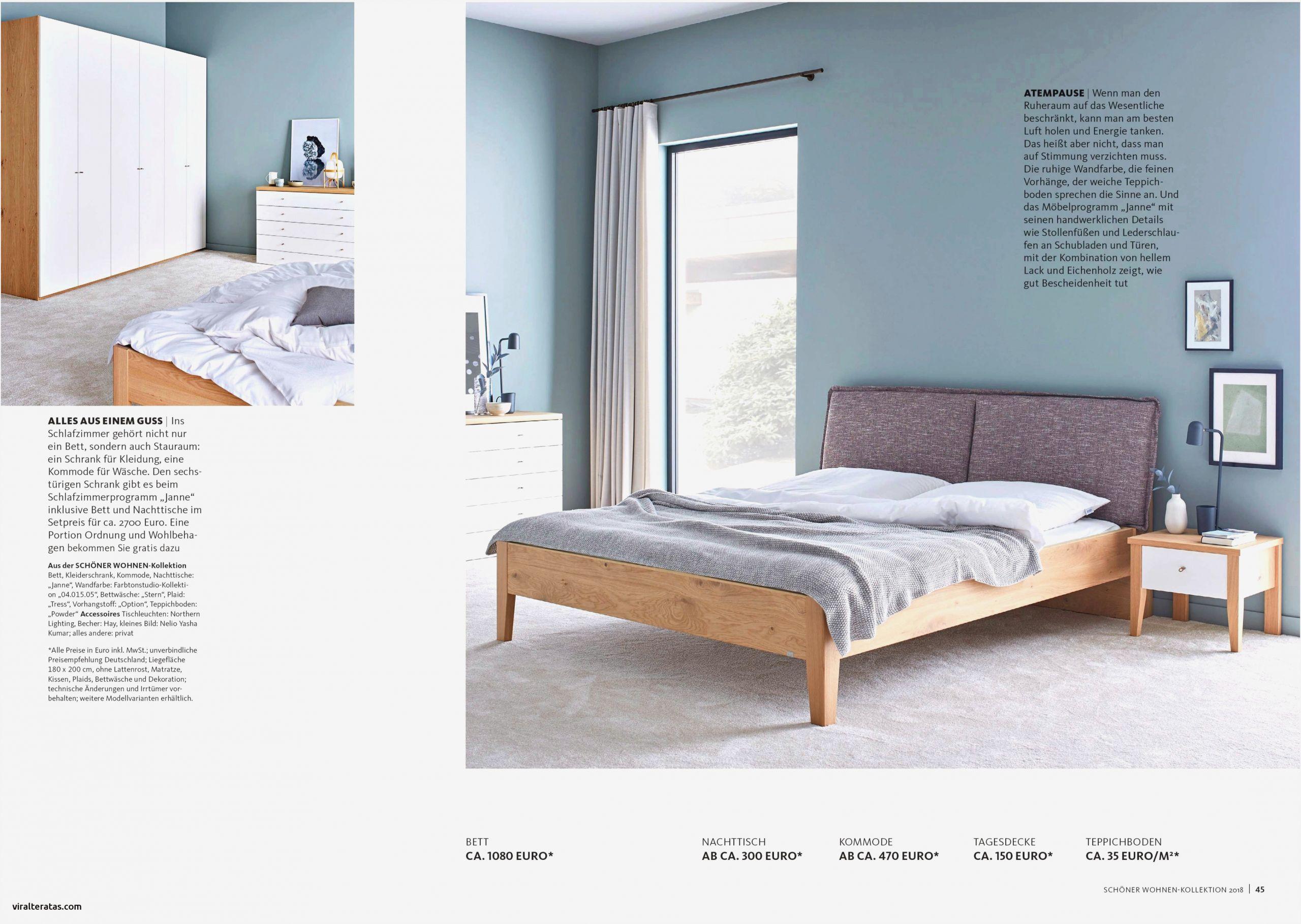 Full Size of Stauraum Bett 180x200 Ikea Mit Diy Viel Hack 90x200 Selber Bauen 160x200 Malm 120x200 Ideen Schlafzimmer Traumhaus Komplett Lattenrost Und Matratze Wohnzimmer Bett Mit Stauraum Ikea