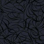 Tapete Schwarz Muster Einzigartig 49 Schn Bilder Von Tapeten Fr Wohnzimmer Ideen Für Die Küche Poco Betten Bett 140x200 Fototapeten Schlafzimmer Big Sofa Wohnzimmer Poco Tapeten