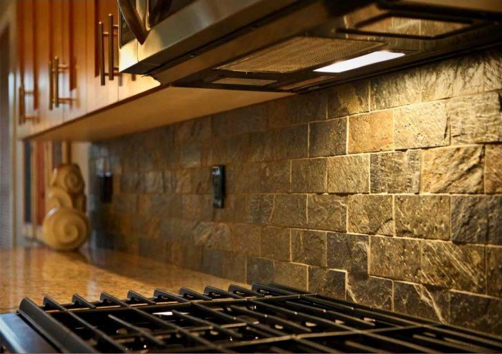 Medium Size of Küchenrückwand Ideen Kchenrckwand Tolle Designideen Fr Einen Aufflligen Bad Renovieren Wohnzimmer Tapeten Wohnzimmer Küchenrückwand Ideen