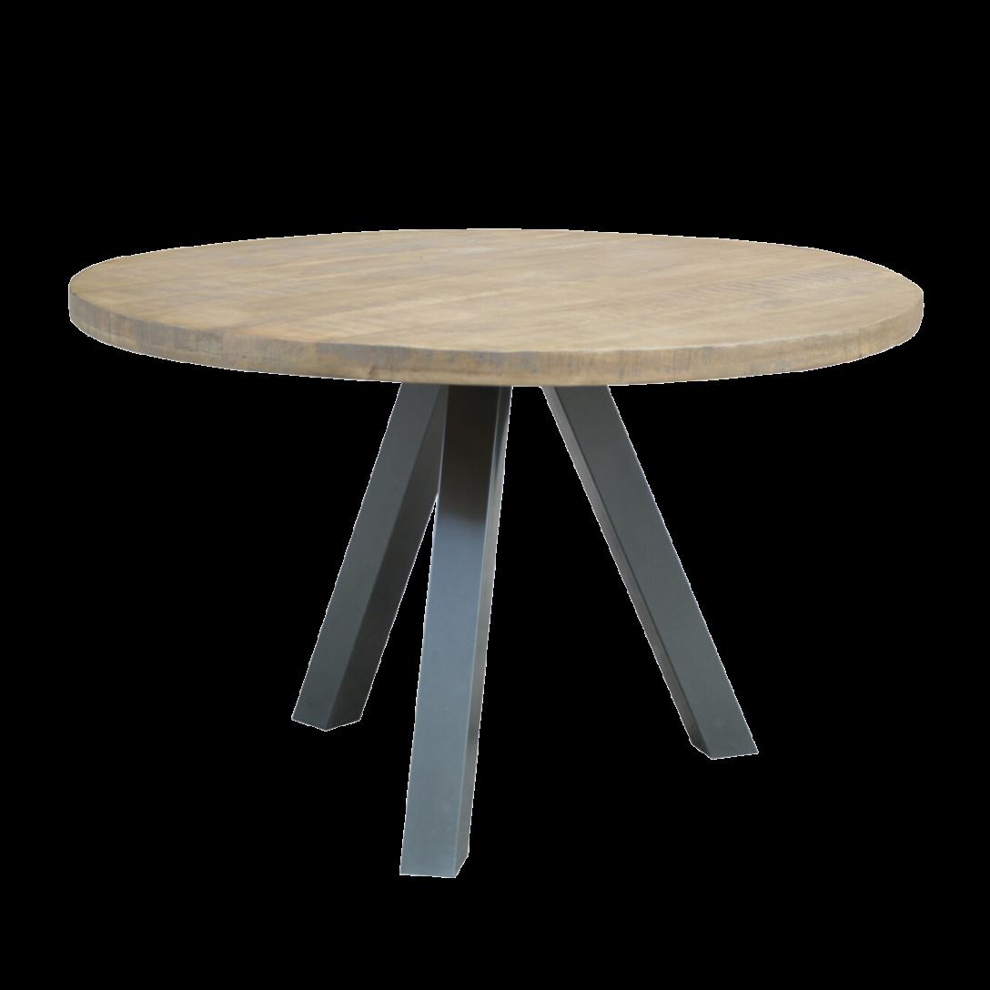 Large Size of Esstisch Rund Tisch 120x120 Cm Platte Mangoholz Beine Metall Antiksilber Weiß Ausziehbar Massivholz Holz Massiv Industrial Oval Kleiner Esstische Lampe Runder Esstische Esstisch Rund