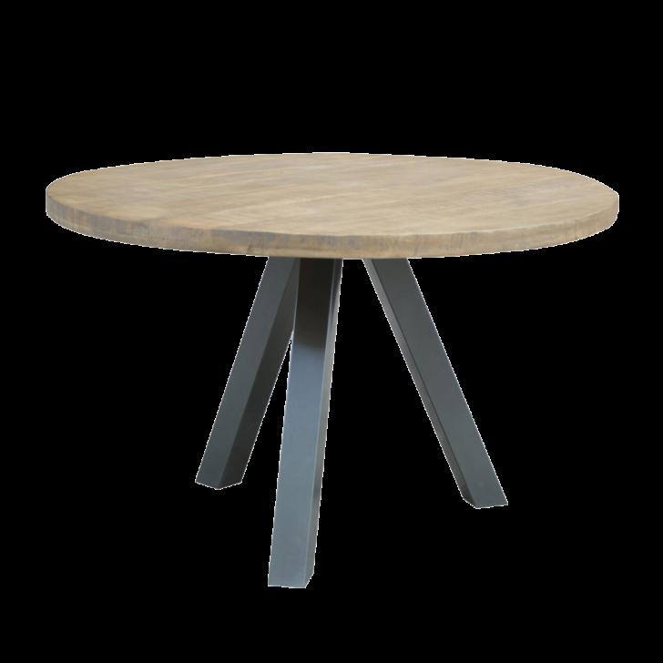 Medium Size of Esstisch Rund Tisch 120x120 Cm Platte Mangoholz Beine Metall Antiksilber Weiß Ausziehbar Massivholz Holz Massiv Industrial Oval Kleiner Esstische Lampe Runder Esstische Esstisch Rund