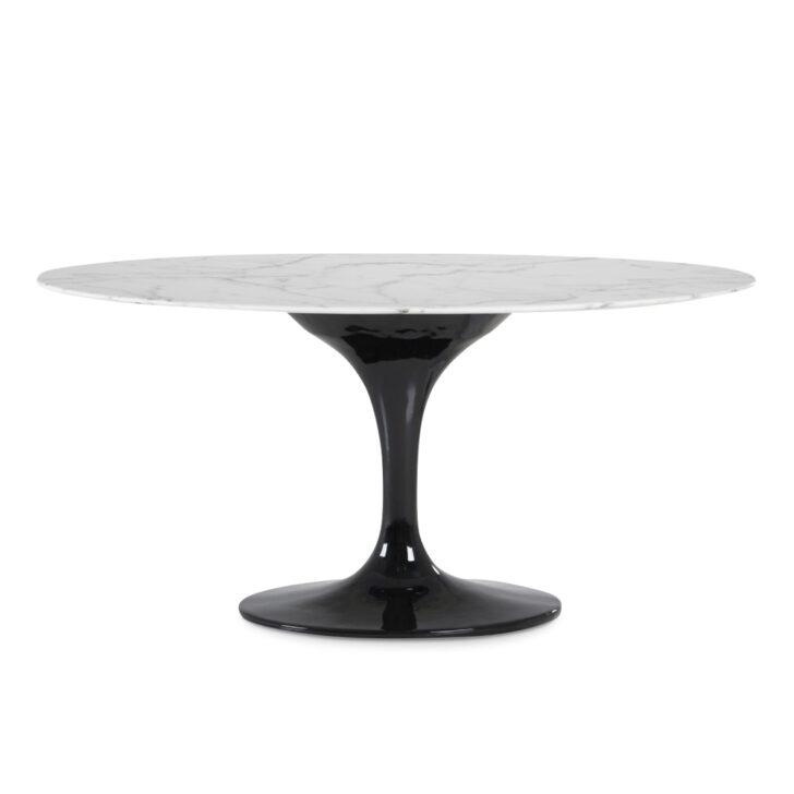 Medium Size of Esstisch Weiß Oval Ovad Wei Marmoroptik Kaufen Homy Bett 200x200 Holz Regal Hochglanz Set Günstig Lampe Weiße Küche Modern Glas Schlafzimmer Komplett Esstische Esstisch Weiß Oval