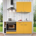 Ikea Kchenplaner Lieferzeit Singlekche Currygelb Luna Online Sofa Mit Schlaffunktion Küche Kosten Singleküche Kühlschrank E Geräten Betten Bei Miniküche Wohnzimmer Singleküche Ikea